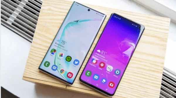 Samsung Galaxy Note 20 Specs and Price in South Africa 2020