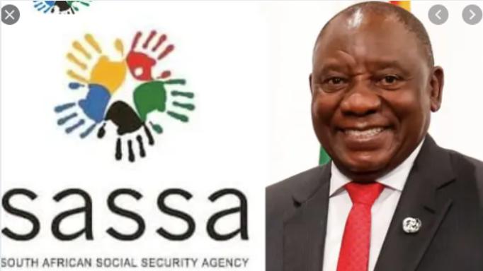 SASSA Beneficiaries Urged To Check Their Status,See Here