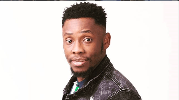 Uzalo Teasers Spoilers for the Week of March 1, 2021,Mpambani takes Sibonelo down