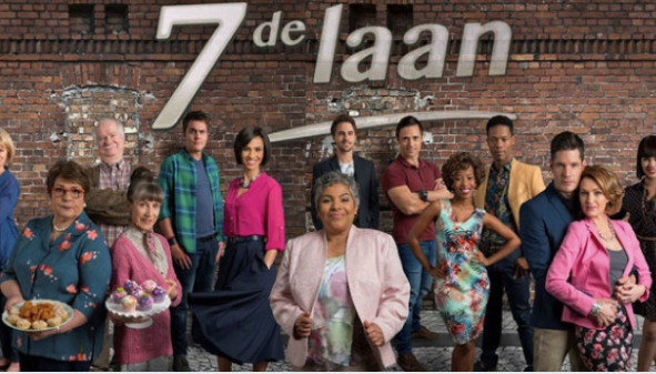 7de Laan 8 March 2021 Today Episode Online on Celebioza