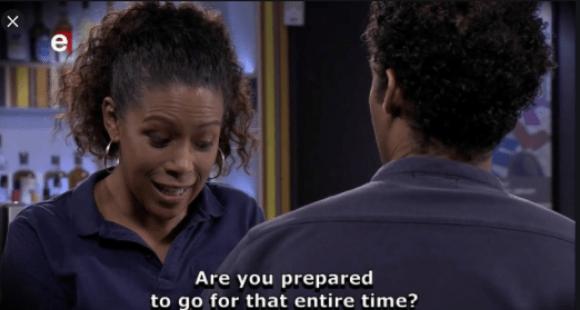 Scandal 30 March 2021 Today Episode Online Celebioza