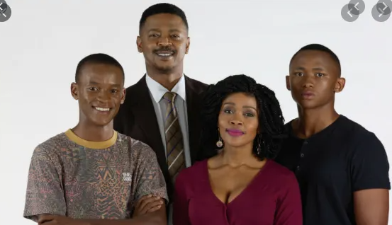 Gomora Actors Real Names & Ages [Get To Know Them]