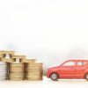 List Of Car Insurance Companies In South Africa