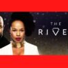 Guess Who Is Making The Return on The River?Check Here