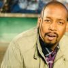 Gomora's Khaya Mthembu Biography, Age, Girlfriend, TV Roles, Net Worth