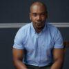 Moopi Mothibeli Bio, Career, Net worth, Generations: The Legacy.