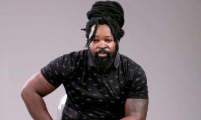 Big Zulu Biography, Real name, Music, Girlfriend, Net Worth