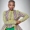 10 Interesting Facts About Bukamina Cebekhulu, Gugu from Muvhango