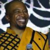 Get To Know Skeem Saam's Meneer Manaka ; Skhumbuzo Mbatha
