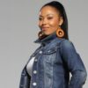 Get to know Zukisa Matola : Biography, Career, Net Worth, Love Life
