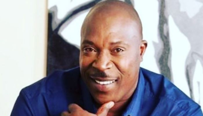 Patrick Mofokeng : Biography, Films, Wife Blood and Water, Net Worth
