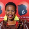 Pretty Ncayiyana : Bio, Age, Boyfriend, TV Roles, Net Worth, Scandal!