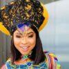 Nondumiso Jozana : Real life facts about Nurse Shweni from Durban Gen