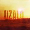 Uzalo 23 July 2021 Full Episode Youtube Video on celebioza