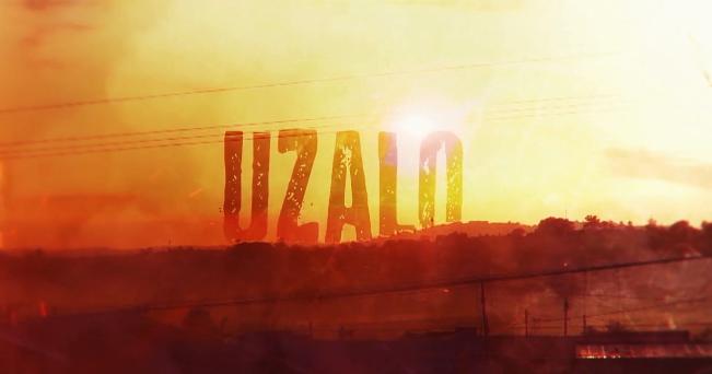 Uzalo 19 July 2021 Full Episode Youtube Video on celebioza