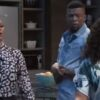 Generations The Legacy Teasers November