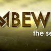 Imbewu The Seed Teasers October