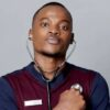 Dr Mchunu from Durban Gen: Get to know more about Fanele Zulu