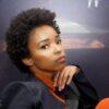 Mapula Mafole Bio, Age, TV Shows, Modelling, Net Worth, Rhythm City