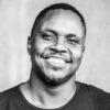 Meshack Mavuso Bio, Wife, Children, TV Roles, Net Worth, Durban Gen
