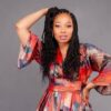 Phindile Gwala Bio, Career, Husband, Daughter, Imbewu, Net worth