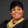 Ntombifuthi Dlamini Biography, Age, Career, Salary, Uzalo, Net worth