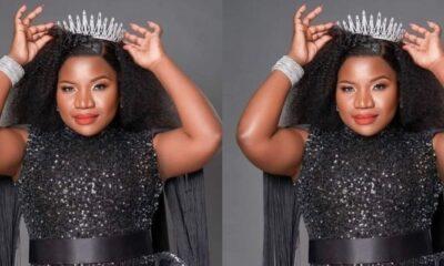 Makhadzi New Album 'African Queen' 2021