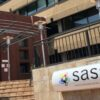 SASSA What A 'Pending' R350 Grant Status Means in 2021