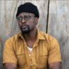 Tony Kgoroge Bio, Wife, Children, TV Shows, Awards, Net worth, Imbewu