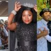 Here are 10 South African Songs That Shook The Music Scene In 2021