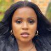 "Zola ""Zeelovin"" Mhlongo Biography: Age, Career, Boyfriend, Net Worth"
