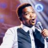 Top 10 songs by Dr Tumi from 2019 - 2020