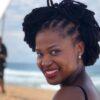 Zenande Mfenyana Biography: Age, Career, Child, Relationship