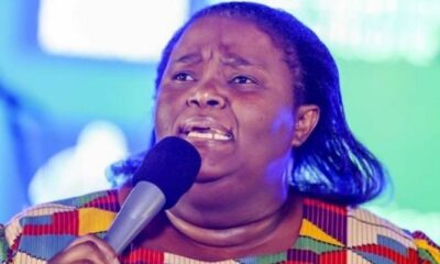2020 Top 10 Songs by Hlengiwe Mhlaba