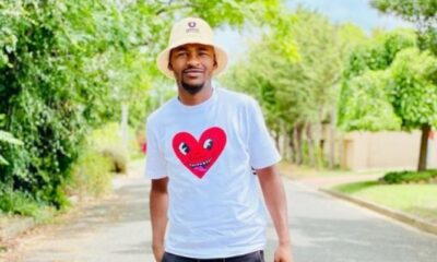 Top 10 Songs by Mr Thela From 2019 - 2020