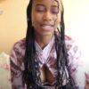Uyajola 99 Sunday 26 September 2021 Full Episode Youtube Video