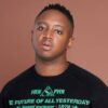Top 10 Songs by DJ Shimza From 2017-2020