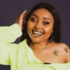 Top 10 Songs by Miss Pru DJ From 2018-2020