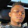 Top 10 Songs by Ayanda Ntanzi