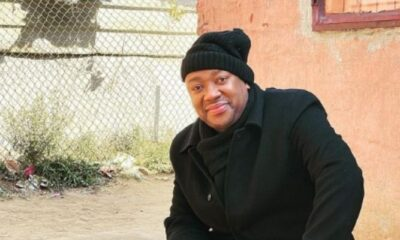 Top 10 Songs by Tswyza From 2019-2020