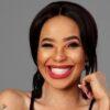 Top 10 Songs by Mshoza
