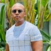 Top 10 Songs by Mobi Dixon From 2018-2020