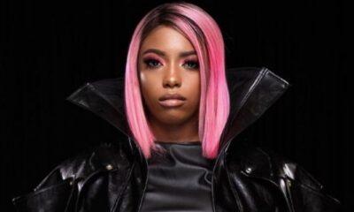 Top 10 Songs by Gigi Lamayne From 2018-2020