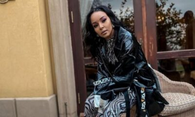 Top 10 Songs by Cici From 2018-2020