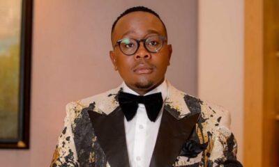 Top 10 Songs by Khaya Mthethwa