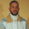 Top 10 Songs by Youngsta CPT
